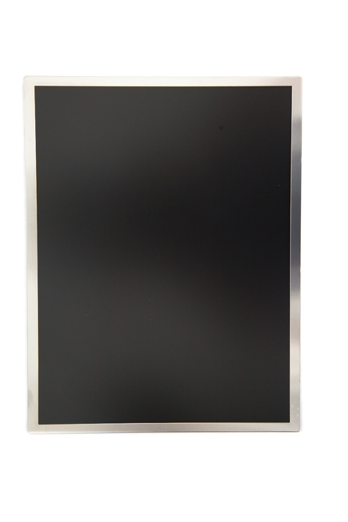 Panel Led de 15 pulgadas TFT-LCD con back light, AUO A150XN01 V.2 con cable LVDS